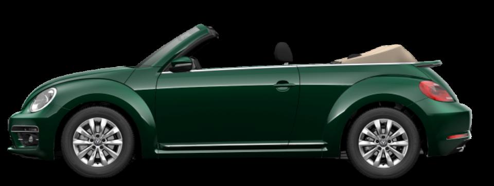 maggiolino-cabrio