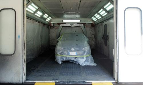 segrawagen-carrozzeria