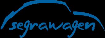 segrawagen-logo-150-dpi-piccolo