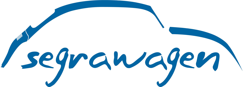 segrawagen-logo-150-dpi